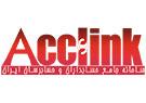 acclink